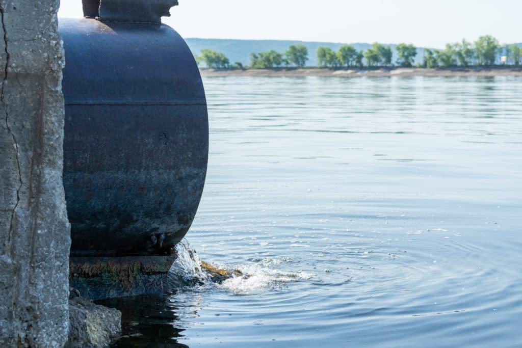 Stormwater Compliance San Antonio