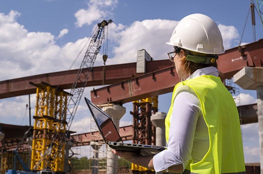 RSB-construction-monitoring