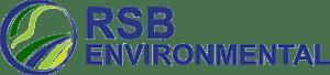 RSB Environmental – Environmental Firm Houston