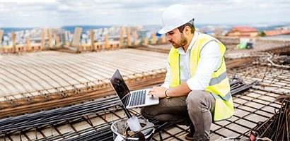 Using our construction loan monitoring service, RSB ensures that your investment and construction project is being audited professionally and that contractors are not being overpaid. This gives peace of mind to lenders and investors that invoices are accurate and that funds are being dispersed correctly and as per the contract.