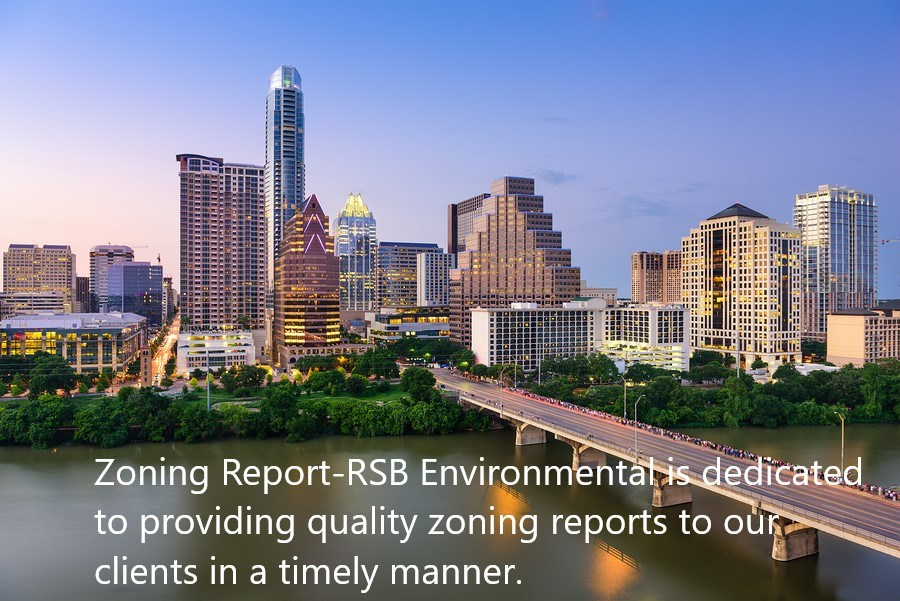 RSB-downtown-texas