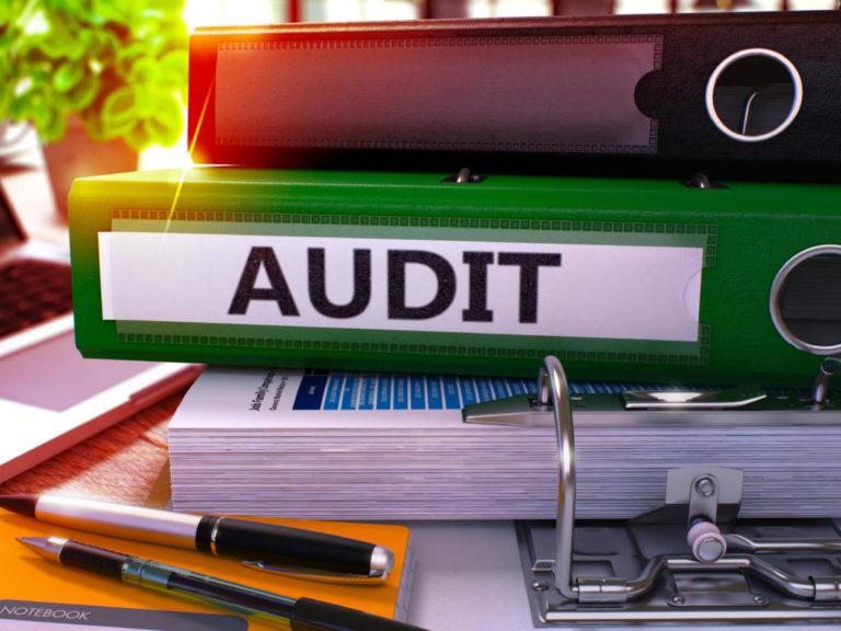 rsb-safety-audit
