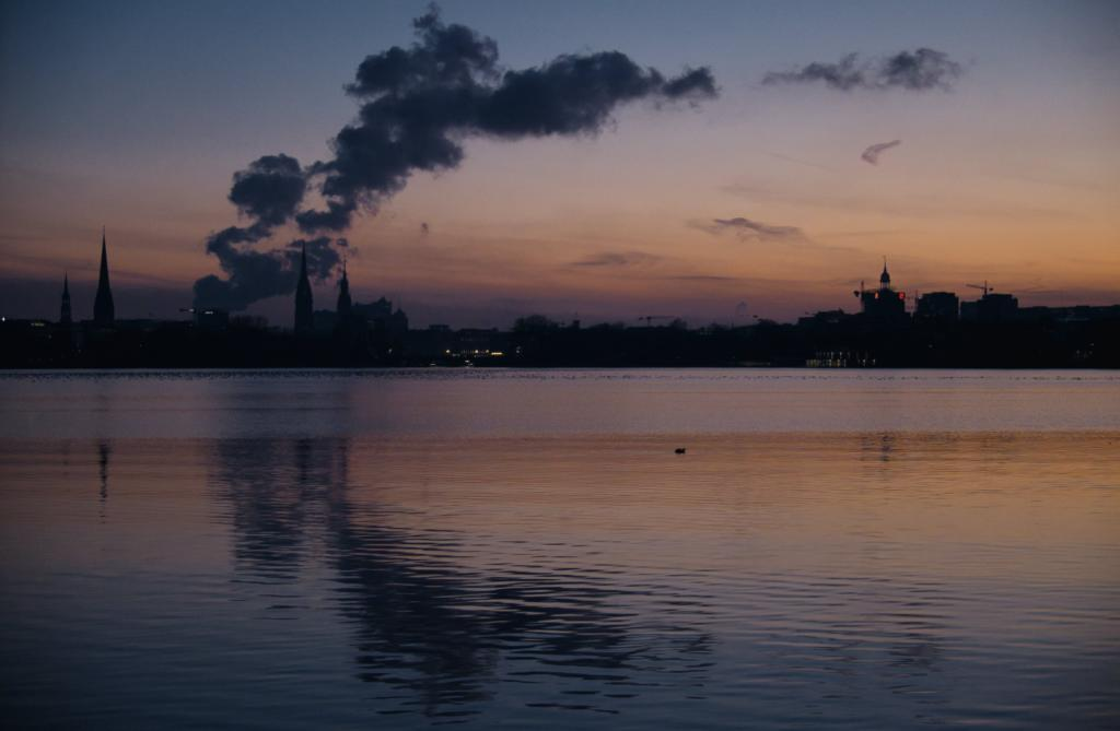 storm-water-image
