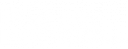 Texas Department of State Health Services
